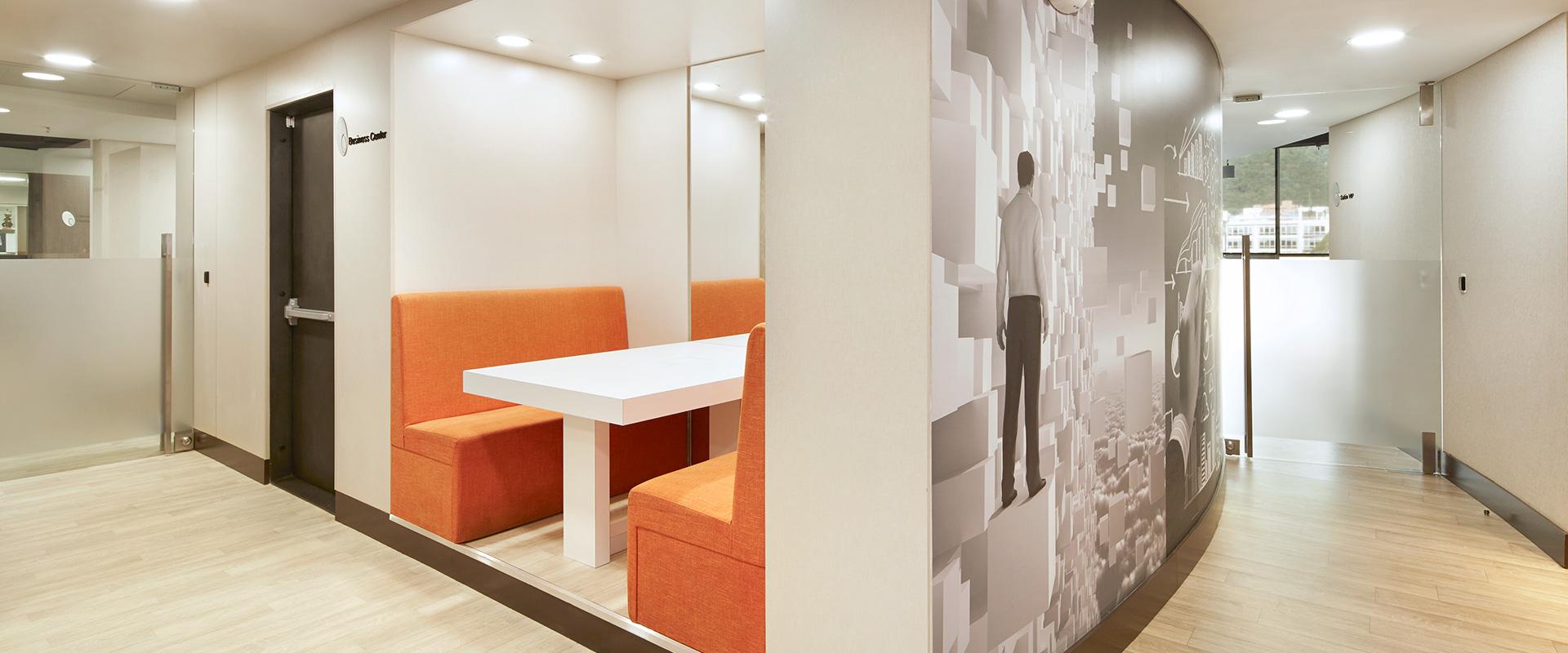 Dise O De Interiores Y Remodelaci N Oficina Acipent Bogot  # Muebles Nisi Bogota